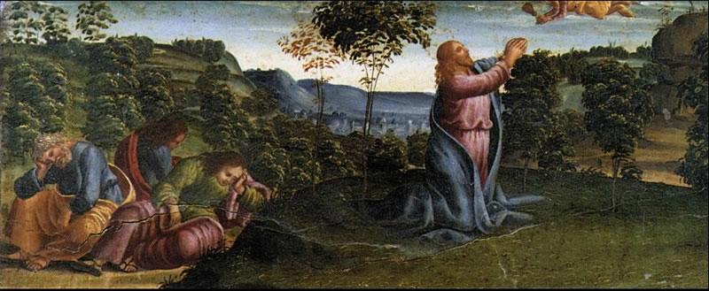 http://www.mpasceri.it/sito/preghiere/immagini/agonia_di_gesu_nellorto.jpg